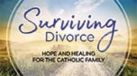 Surviving_Divorce___Logo